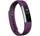Fitbit Alta Activity and Sleep Small Wristband (choice of colours) £64.99 with Code at Argos
