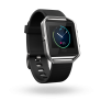 Fitbit Blaze – Smart Watch with Heart Rate Monitor £145 at Sky