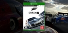 Forza Motorsport 7 Standard Edition – Xbox One £26.86 at ShopTo