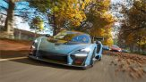 Free McLaren Senna Forza Horizon 4 When Completing Forza Horizon 4 Demo @ Microsoft