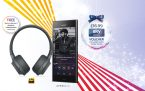 Sky Mobile Latest Offers: Free Sony h.ear on 2 Wireless NC Headphones (worth £200), Samsung Galaxy S8 + Free Galaxy Tab A Tablet from £30 a month,  Free £16.99 Sky Store Voucher with Any Headset and More