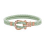 Bracelet PHINITY IP Rose Gold Mint £49.95 @ Paul Hewitt