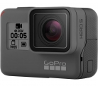 10% Off All GoPro Action Cams at Currys Using Code