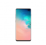 Huge Savings on Galaxy S10 @ Samsung