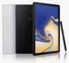 Get up £150 Samsung Galaxy Tab S4 at Samsung