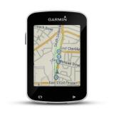 Garmin Edge Explore 820 GPS Cycle Computer £179 at Wiggle