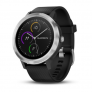 Garmin vivoactive 3 GPS Smartwatch with Contactless Payments and Wrist-based Heart Rate £172.99 @ Toby Deals