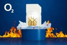 Get £25 Free Credit on O2 Pay as You Go