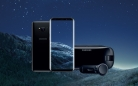 Samsung Galaxy S8 + Samsung Gear VR Headset with Controller £532.99 at Mobile Phones Direct