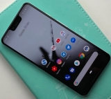 Google Pixel 3 64GB with 100GB Data, UnlimitedMins & Texts £58 p/m for 24 months + £10 upfront fee @ EE