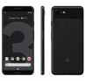 Free Google Home Hub with Google Pixel 3 XL and Free Google Home Mini with Google Pixel 3 Orders @ Vodafone