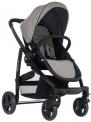 Save up to 30% on Graco Strollers