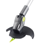 Gtech Cordless Grass Trimmer now only £109.99 plus FREE Garden Rack with code @ Gtech