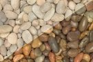 Decorative Stone & Gravel Major Bags ONLY £5 @ Wickes