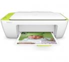 HP Deskjet 2132 All-in-One Printer £14.99 at Argos