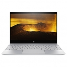 "HP ENVY 13-ad102na Laptop, Intel Core i5, 8GB RAM, 128GB SSD, 13.3"", Full HD, Silver £729.95 + 2 Years Warranty at John Lewis"