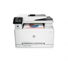 HP LaserJet Pro M277dw Wi-Fi All-in-One Colour Laser Printer £249.99 at Argos