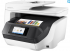 HP OfficeJet Pro 8720 Wireless All-in-One Printer £105 (after £50 cashback) + 3 Year Warranty at HP