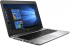 HP ProBook 450 G4 Laptop £479.98 at eBuyer