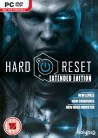 Hard Reset Extended Edition PC Game £0.38p