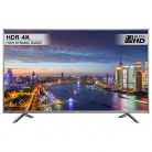Hisense H45N5750 45″ LED HDR 4K Ultra HD Smart TV with Freeview Play + 2 Year Warranty at John Lewis