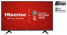 Hisense H65N5300 65 Inch 4K Ultra HD Freeview Smart WiFi LED TV £849 at Argos eBay Store