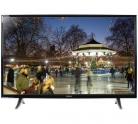 Hitachi 43HB6J02U 43 Inch Full HD TV / DVD Combi £289.99 at Argos