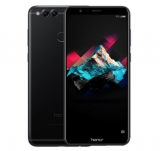 Honor 7X 4G 64GB Blue or Black with 2 Year Warranty £169.99 at Honor – MUST BUY DEAL!