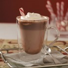 Buy 1 Get 1 Half Price Hot Choc & Malt Drinks with Code at Twinings