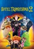Free Hotel Transylvania 2 HD Movie @ Sky Store