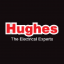 £5 off Products Over £80 with code @ Hughes
