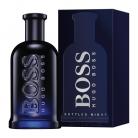 Hugo Boss Boss Bottled Night Eau De Toilette 200ml £39.50 (50% OFF) at Feel Unique