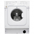 Indesit IWME147 A+ 7kg 1400 Spin Integrated Washing Machine in White £249 at Co-op Electrical