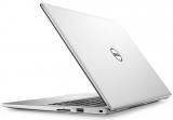 Dell Inspiron 13 7000 i7-8550U 16GB RAM 512GB SSD Notebook 2-in-1 Laptop £749 at Dell