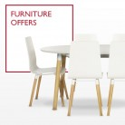 Reduced to Clear Furniture Offers
