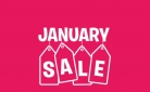 LateRooms January Sale Now Live with 40% Off 2 Nights Stay – Limited Time Offer