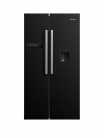 £20 Off Any Beko Kitchen Appliance Over £249 with Code at Co-op Electrical