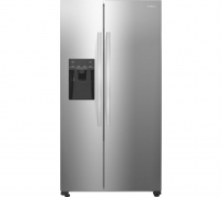 10% Off All Kenwood Refrigeration Using This Code at Currys