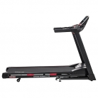 KETTLER Sport Arena Treadmill £649 at John Lewis