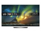LG OLED55B6V 55 inch OLED 4K Ultra HD HDR Smart TV £1491.98 Delivered with Code (saving £165) at Very