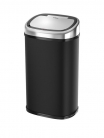 Tower 58-litre Square Sensor Bin in Black £39.99 at Very