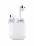 Apple Airpods £139 w/code at Very