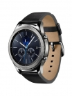 Samsung Gear S3 Classic Smart Watch £249.99 at Very