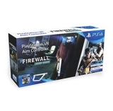 Firewall Zero Hour and Aim Controller – PS4 –  £53.85 @ Base
