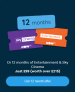 12 Months of Entertainment and Sky Cinema – Just £99 (worth over £215) @ NOW TV