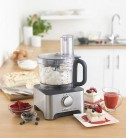 Kenwood Multi-Pro Classic Food Processor £83.99 (was £139.99) – Amazon Daily Deal