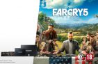 Buy SSD for Free Download of Far Cry 5 PC Standard Edition at Samsung