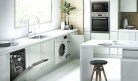 £30 Off Large Kitchen Appliances £399 and Over with Code at Currys PC World