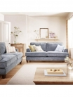 20% Off Home & Furniture When You Spend Over £150 with Code at Very