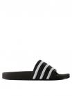 adidas Originals Adilette Sliders £35 at Very
